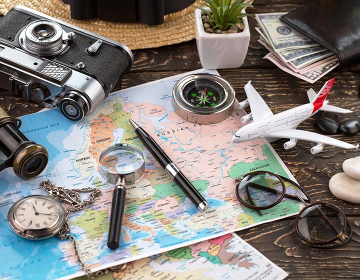 Sertifikasi Biro Perjalanan Wisata | Enhaii Mandiri 186
