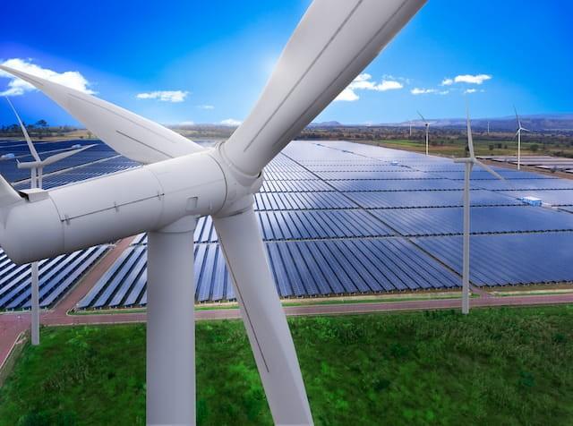 ISO 50001 - Sistem Manajemen Energi | Enhaii Mandiri 186