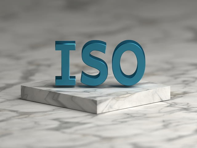 ISO 9001 - Sistem Manajemen Mutu | Enhaii Mandiri 186