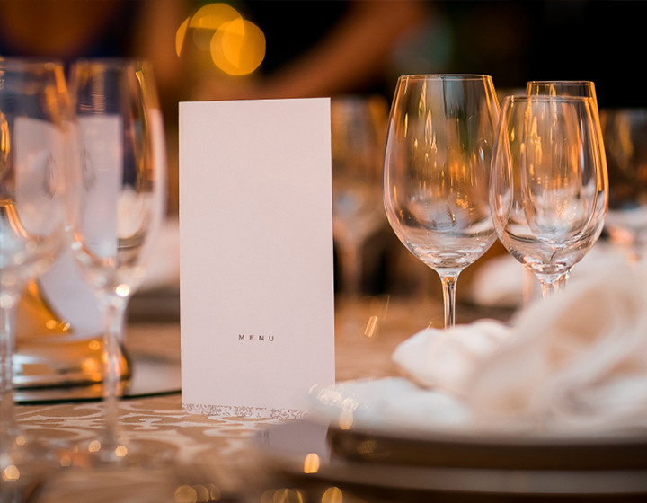 Sertifikasi Restoran | Enhaii Mandiri 186